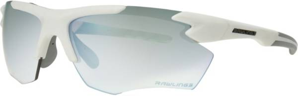 Rawlings Adult 2102 Mirror Sunglasses product image