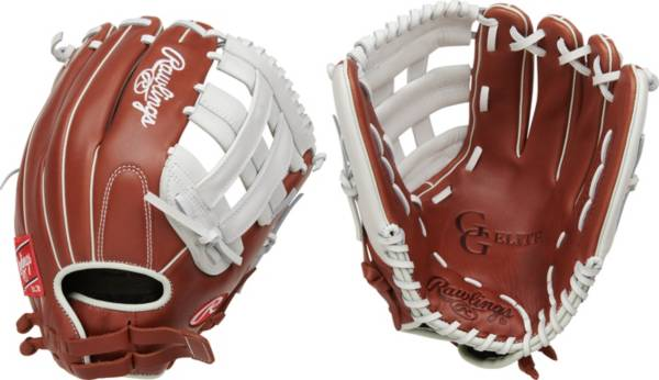 Rawlings 12.5'' GG Elite Series Fastpitch Glove 2021 product image
