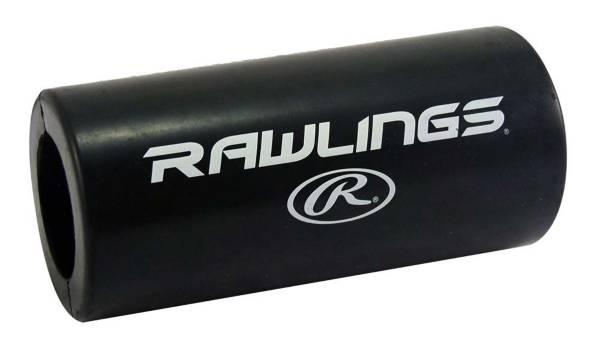 Rawlings 24 oz Pro-Style Bat Sleeve product image