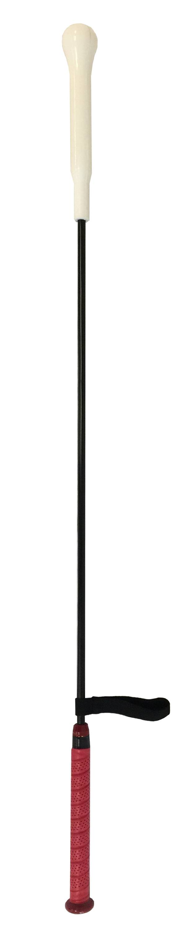 Rawlings HITSTIK Swing Trainer product image