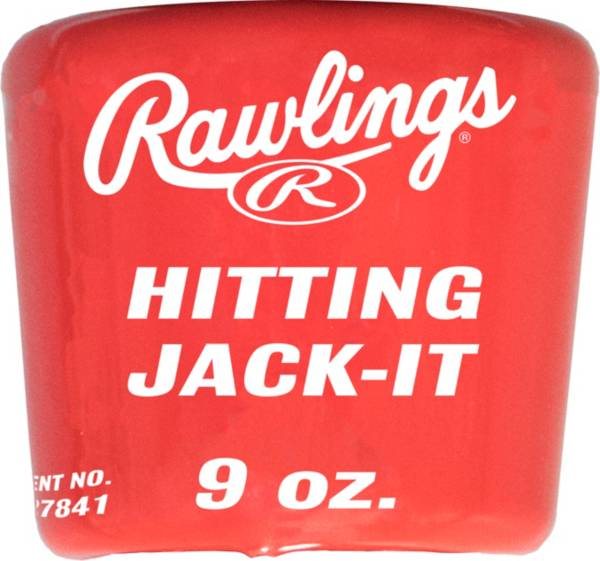 Rawlings Hitting Jack-It Bat Weight product image