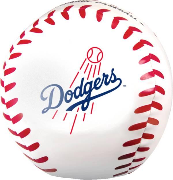 Rawlings Los Angeles Dodgers Logo Baseball product image