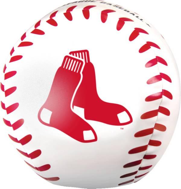 Rawlings Boston Red Sox Logo Baseball product image