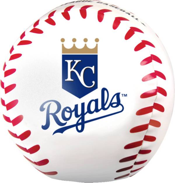 Rawlings Kansas City Royals Logo Baseball product image