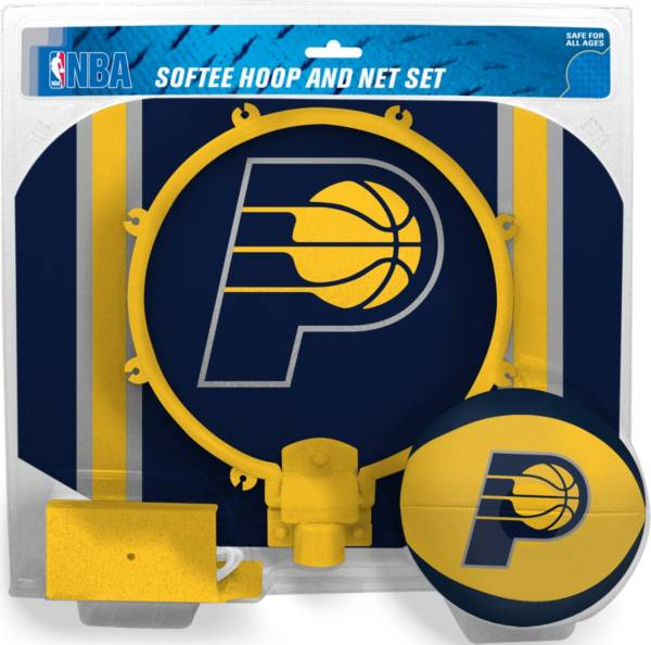 Rawlings Indiana Pacers Slam Dunk Hoop Set product image