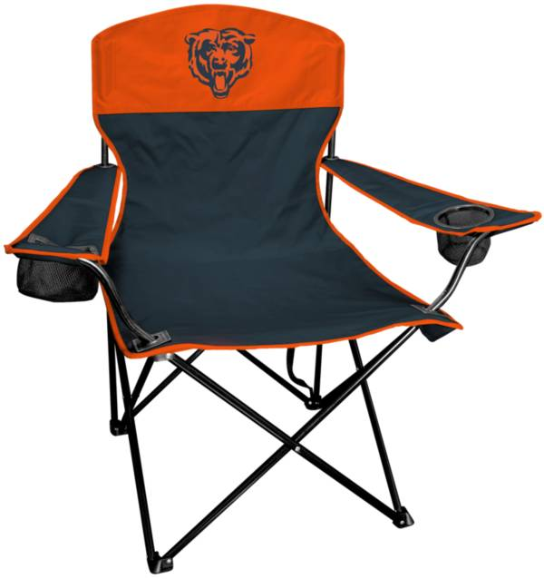 Rawlings Chicago Bears Lineman Chair product image