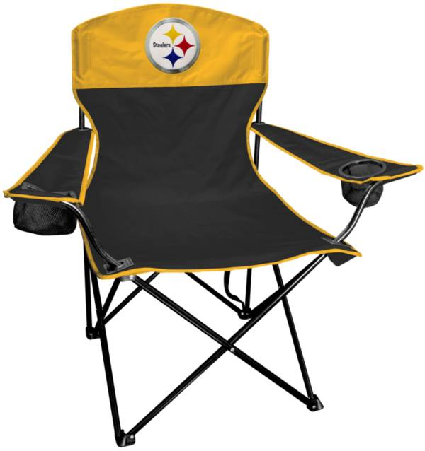 Rawlings Pittsburgh Steelers Lineman Chair product image