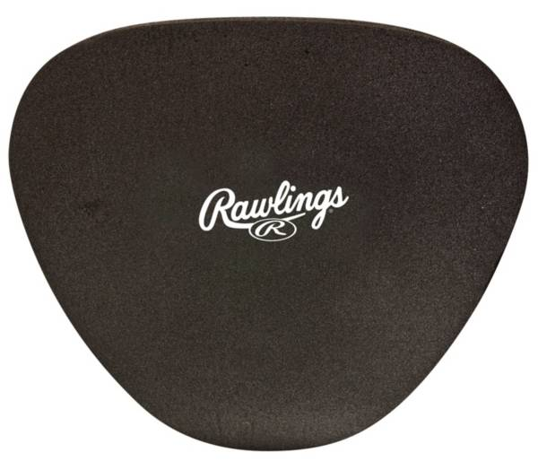 Rawlings Two-Hands Fielding Trainer product image