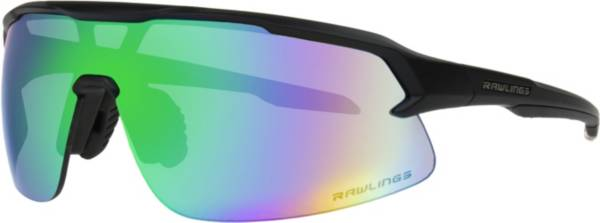 Rawlings Youth RY 2101 Mirror Sunglasses product image