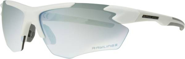 Rawlings Youth RY 2102 Mirror Sunglasses product image