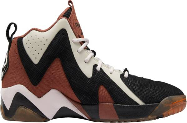 Reebok Kamikaze II Boktober Basketball Shoes product image