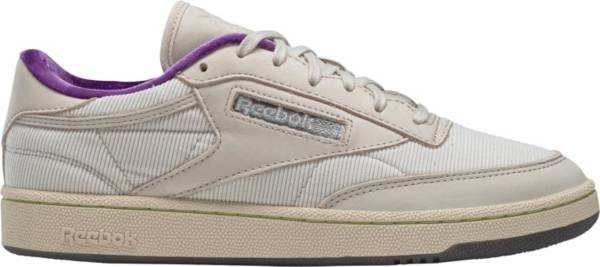 Reebok Men's Club C 85 Shoes product image