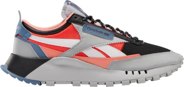 Reebok Men's Classic Leather Legacy Shoes product image