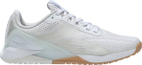 Reebok Women's Nano X1 Training Shoes product image