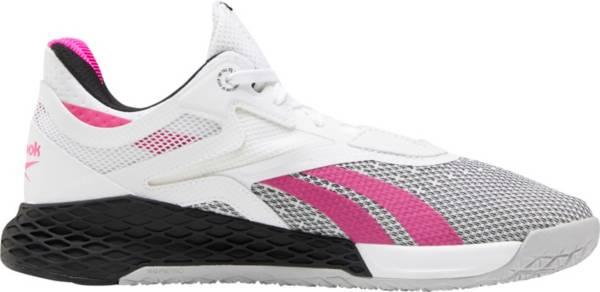 Reebok Women's Nano X Training Shoes product image