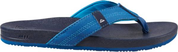 Reef Kids' Cushion Bounce Sandals product image