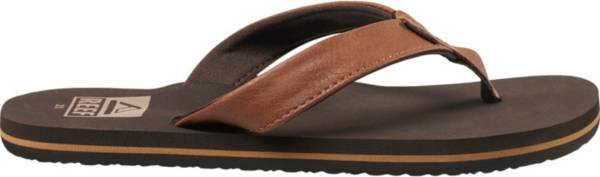 Reef Kids' Twinpin Sandals product image