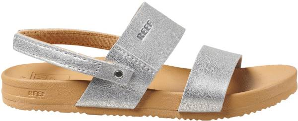 Reef Kids' Little Cushion Bounce Vista Sandals product image