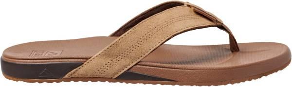 Reef Men's Cushion Bounce Phantom LE Sandals product image