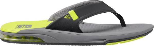 Reef Men's Fanning Low Sandals product image