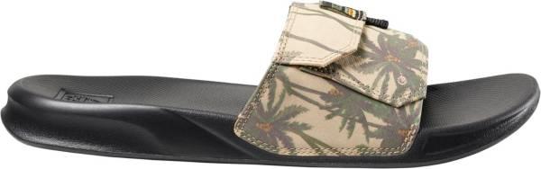 Reef Men's Stash Slide Sandals product image