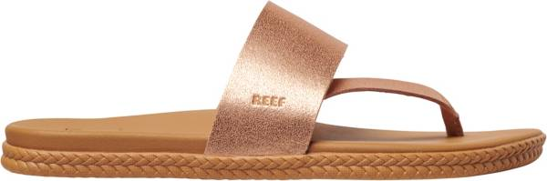 Reef Women's Cushion Bounce Sol Flip Flops product image