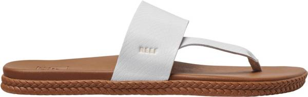 Reef Women's Cushion Bounce Sol Flip Flops product image