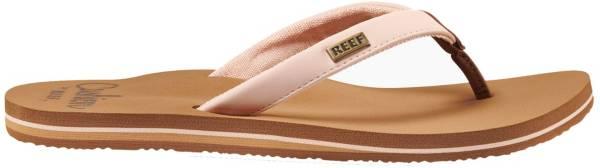 Reef Women's Cushion Sands Flip Flops product image