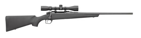 Remington 783 6.5 Creedmoor Bolt Action Rifle product image