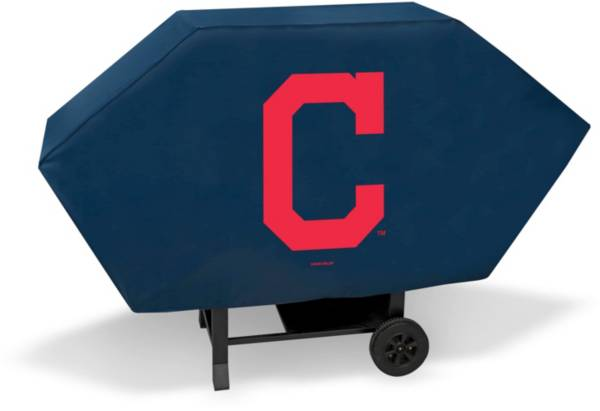 Rico Cleveland Indians Executive Grill Cover product image