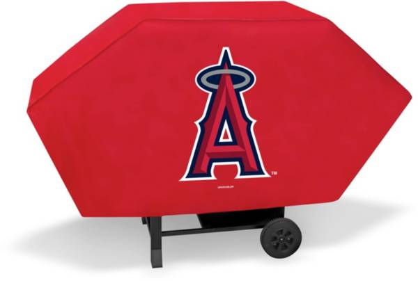 Rico Los Angeles Angels Executive Grill Cover product image