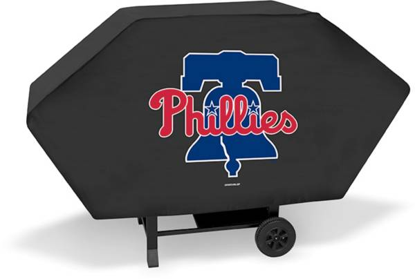 Rico Philadelphia Phillies Executive Grill Cover product image