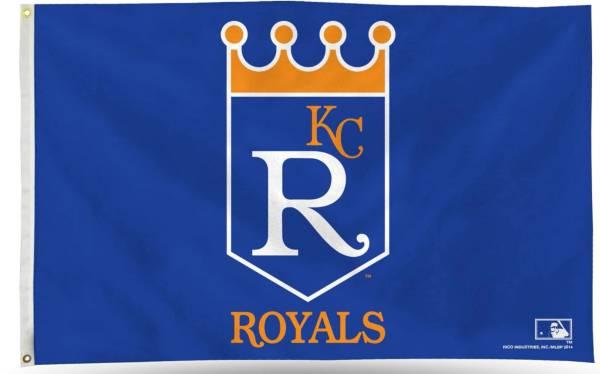 Rico Kansas City Royals Banner Flag product image