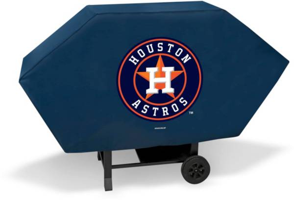 Rico Houston Astros Executive Grill Cover product image
