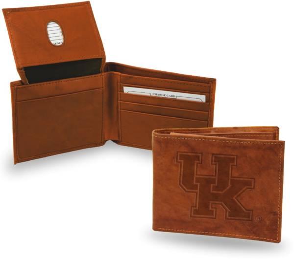 Rico Kentucky Wildcats Embossed Billfold Wallet product image