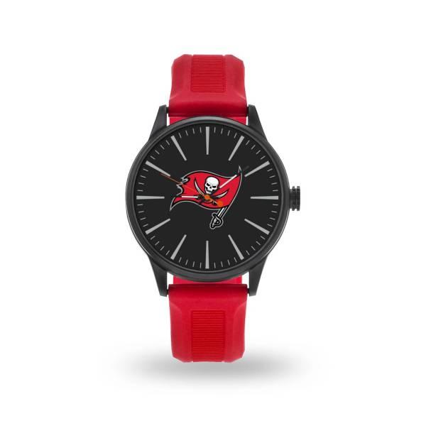 Rico Men's Tampa Bay Buccaneers Cheer Watch product image