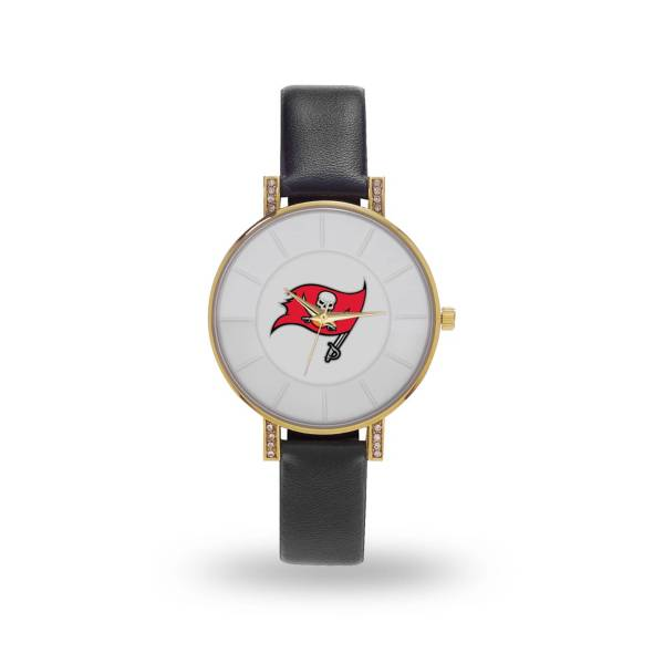 Rico Women's Tampa Bay Buccaneers Lunar Watch product image