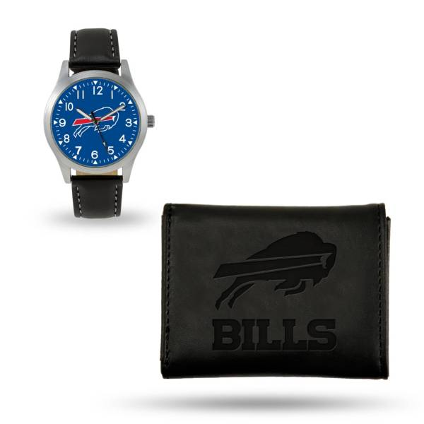 Rico Men's Buffalo Bills Watch and Wallet Set product image