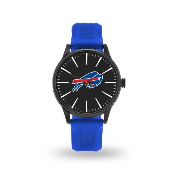 Rico Men's Buffalo Bills Cheer Watch product image