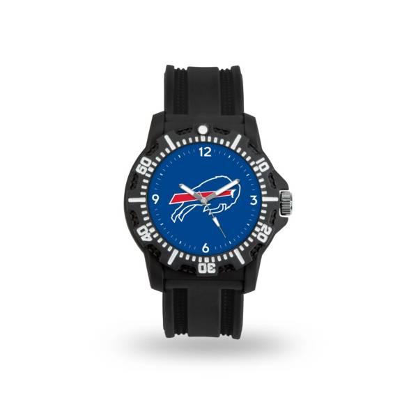 Rico Men's Buffalo Bills Model Three Watch product image