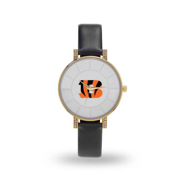 Rico Women's Cincinnati Bengals Lunar Watch product image