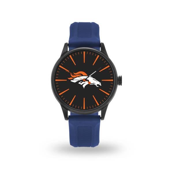 Rico Men's Denver Broncos Cheer Watch product image