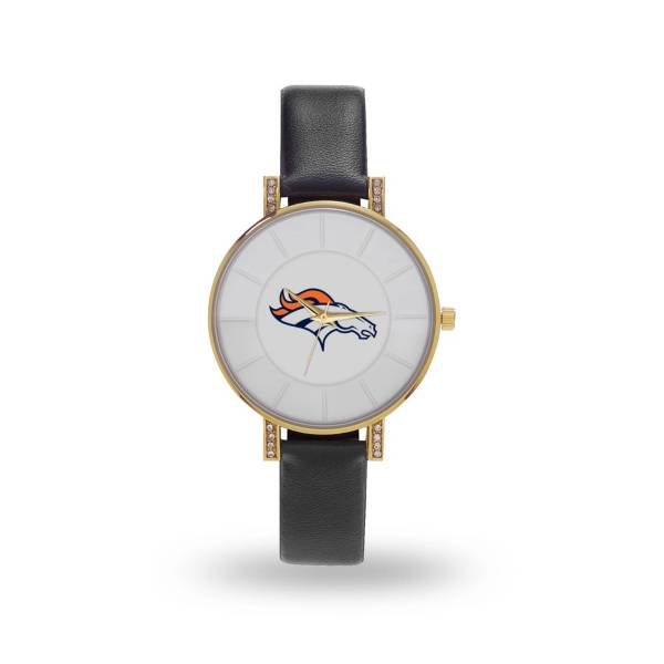 Rico Women's Denver Broncos Lunar Watch product image