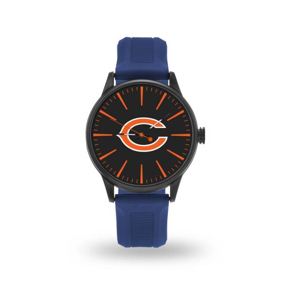 Rico Men's Chicago Bears Cheer Watch product image