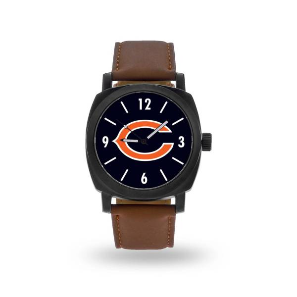 Rico Men's Chicago Bears Sparo Knight Watch product image