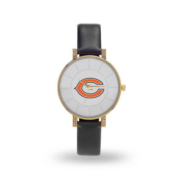 Rico Women's Chicago Bears Lunar Watch product image