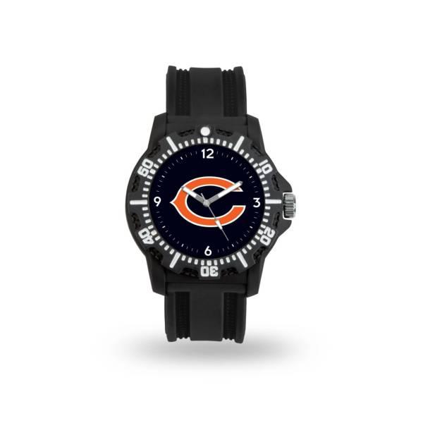 Rico Men's Chicago Bears Model Three Watch product image