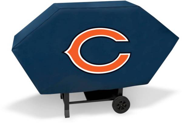 Rico Chicago Bears Executive Grill Cover product image
