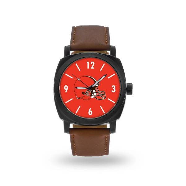 Rico Men's Cleveland Browns Sparo Knight Watch product image