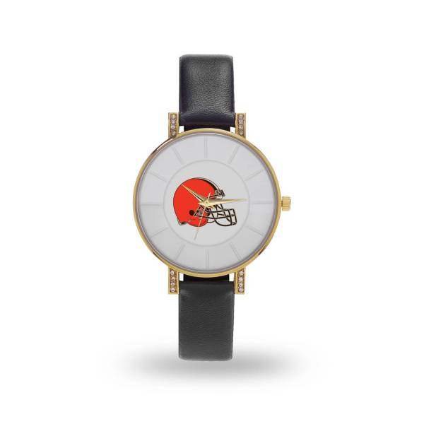 Rico Women's Cleveland Browns Lunar Watch product image